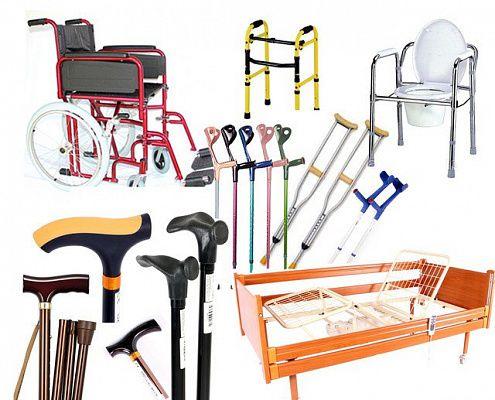 «Сроки использования предоставляемых инвалидам технических средств реабилитации могут скорректировать»